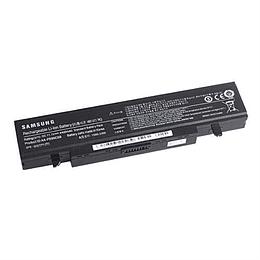 Batería SAMSUNG R430 # AA-PB9NS6B