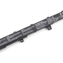 Batería ASUS X451 X551 4 CELDAS # A41N1308