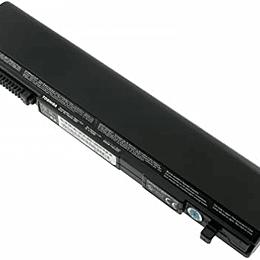 Batería Toshiba Tecra R830 R730 # PA3832U-1BRS