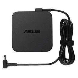 Cargador Notebook ASUS ADP-45BW Y2B