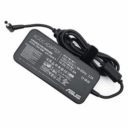 Cargador Notebook ASUS GX501VI-XS74