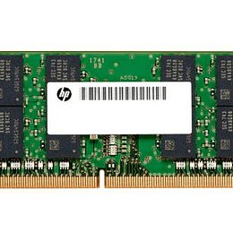 Memoria RAM Notebook HP 865396-850
