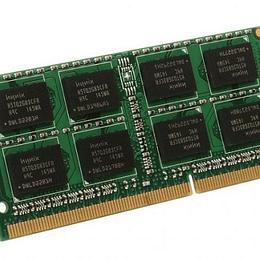 RAM notebook 913801-001