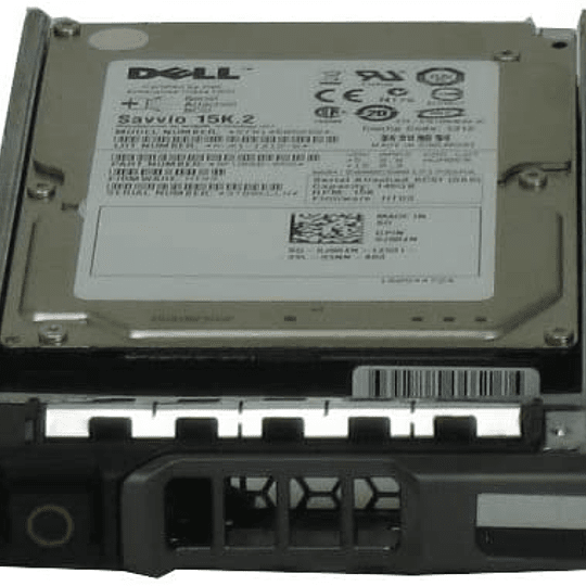 Disco Duro Notebook DELL C7F2G para Optiplex 9020M Optiplex 9030 All-in-one