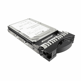 Disco duro IBM 49Y1880
