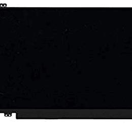 Pantalla Notebook Lenovo 00HN877 para Thinkpad T460P (20FX) Thinkpad T460S (20F9) Thinkpad T460S