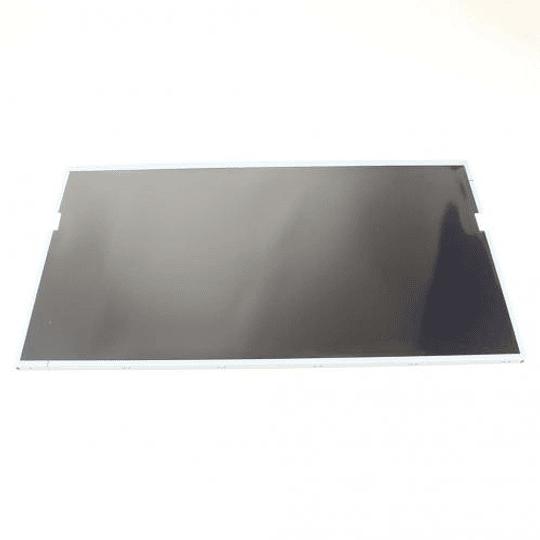 Pantalla Notebook Lenovo 01EF859 para M910