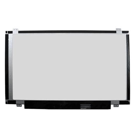 Pantalla Notebook Lenovo 01LW082 para ThinkPad E480 ThinkPad E485 ThinkPad E490