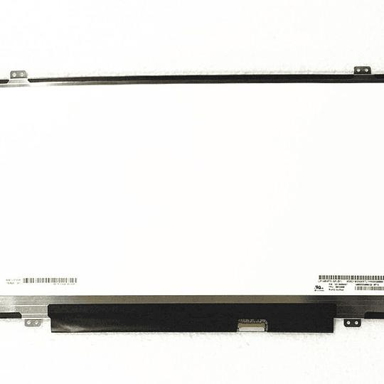 Pantalla Notebook Lenovo 04X3923 para Thinkpad X1 Carbon (20A7) Thinkpad X1 Carbon (20A7002WUS)