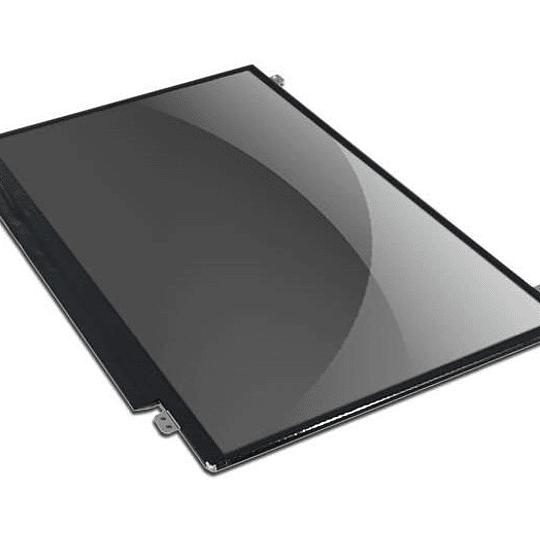 Pantalla Notebook HP 665472-001