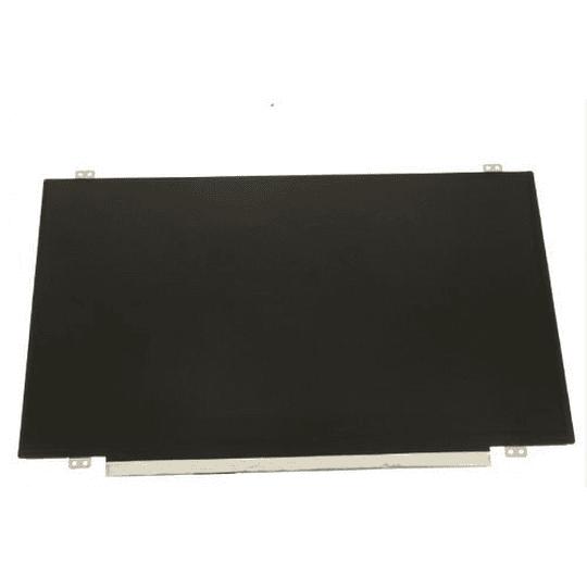 Pantalla Notebook DELL 6761Y para Latitude 3450, 3460, 3470, E5440, E5450, E5470, E6440, E7440, E745