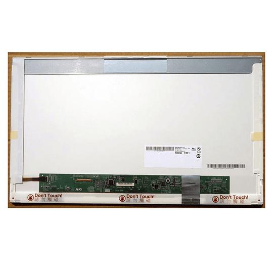 Pantalla Notebook HP 720257-001 para ENVY 17 LM SE 17-j150la NBPC, ENVY 17-j002TX NB PC, ENVY 17-j00