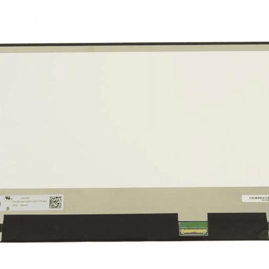 Pantalla Notebook DELL 83VK3 para Latitude E7480 P73G P73G001