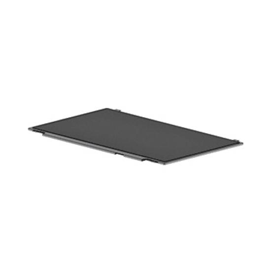 Pantalla Notebook HP L30382-001 para ZBook 15 G5 Mobile Workstation