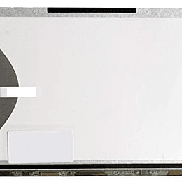 Pantalla Samsung original LTN156AT19-503