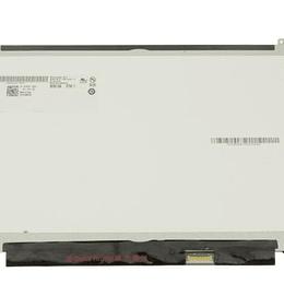 Pantalla Notebook DELL MNP4W para Alienware 14 R1 Inspiron 14 (7447) Latitude E7440 Latitude E6440