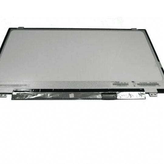 Pantalla Notebook Lenovo 04X0435 para ThinkPad T450, T440 (20B6 20B7), T440P, L440, L470, L480, L490
