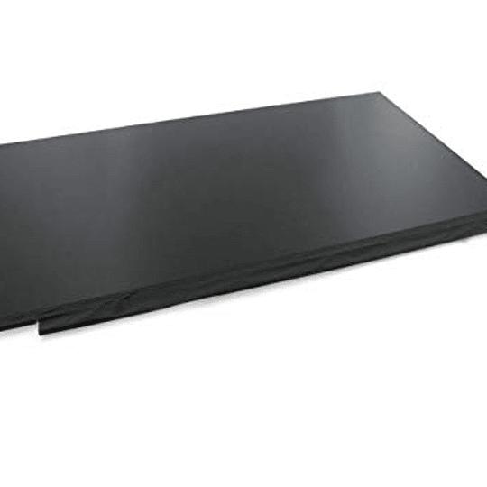 Pantalla Notebook HP L45105-001 para K12 PB450G6 i3-8145U 15 4GB/128 PC K12 PB450G6 i3-8145U 15 4G
