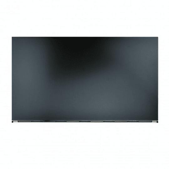 Pantalla Notebook Lenovo 01AG958 para IdeaCentre 510-22ASR All-in-One (F0CC) IdeaCentre 510-22ASR