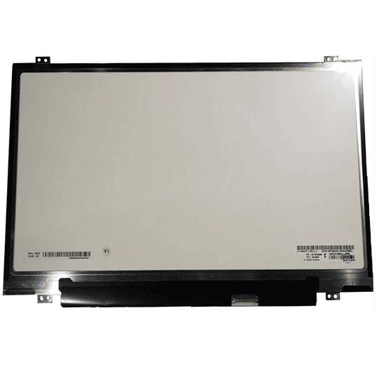 Pantalla Notebook Lenovo 00NY443 Para Thinkpad p50 y p51