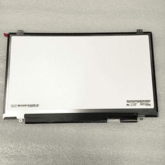 Pantalla Notebook Lenovo 01YN155 para ThinkPad T490, T495, Carbon 7th Gen 2019