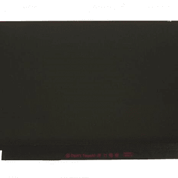 Pantalla Notebook DELL 057P8 para Latitude 3400