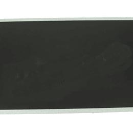 Pantalla Notebook DELL 3HT47 para Inspiron N4030, Latitude E6420, Vostro 2420, Studio 1457