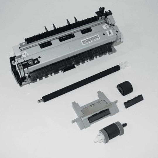 Kit de mantenimiento Impresora HP CE525-67902