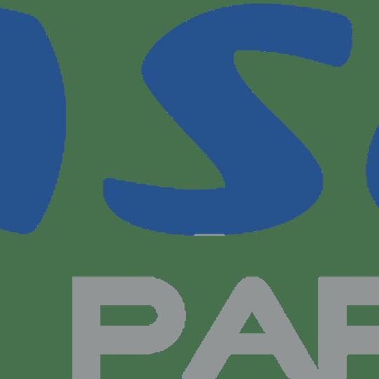 ISAS88701 HP Cable SAS SFF-8470 SFF-8088 Infiniband a Mini-SAS Externo