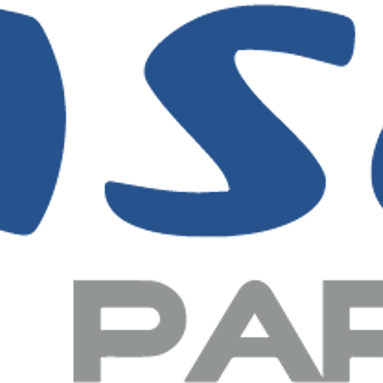 639484-001 HP SPS-SPEAKER KIT