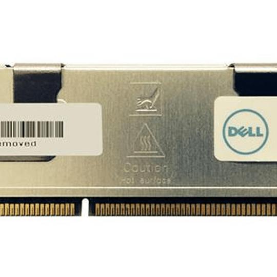 Memoria RAM para Servidor DELL 12C23