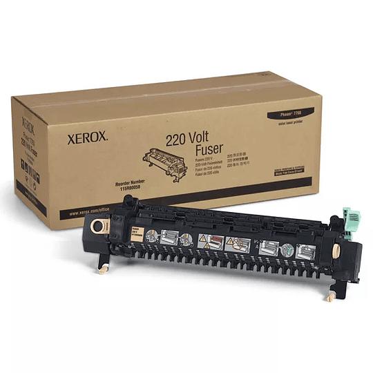 Kit de mantenimiento Impresora Xerox 008R13088