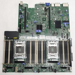 00D2888 IBM Boar, X3650 M4 Planar Board