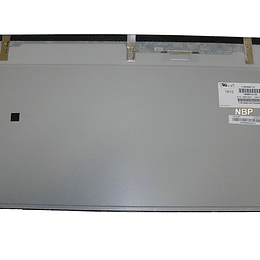 Pantalla Notebook Lenovo 00FC457 para ThinkCentre E73z M72z M92z Edge 71z 72Z