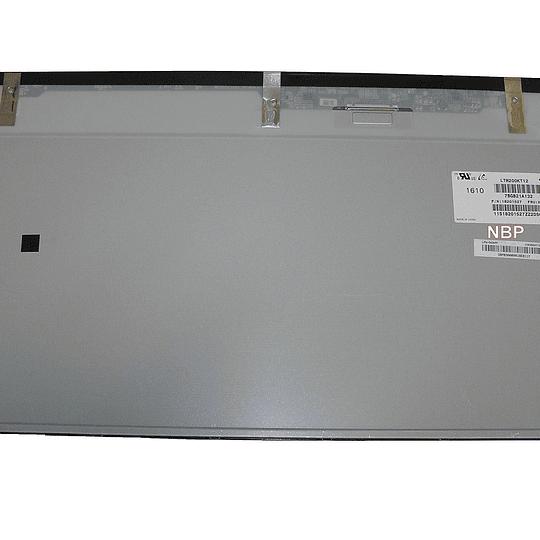 Pantalla Notebook Lenovo 00FC457 para ThinkCentre E73z M72z M92z Edge 71z 72Z