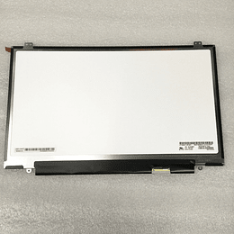 Pantalla Notebook Lenovo 00HN826 para Thinkpad X1 Carbon