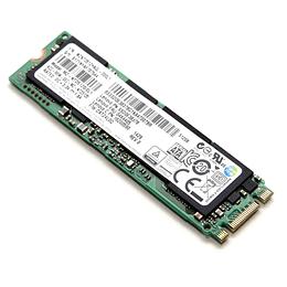 Memoria RAM Notebook Lenovo 00JT010 para ThinkPad X1 Carbon X1 Yoga Yoga 260 Thinkpad T460S Thinkpad