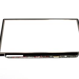 Pantalla Notebook Lenovo 01EN364 para THINKPAD X240 X240S X250 X260 X270 X280