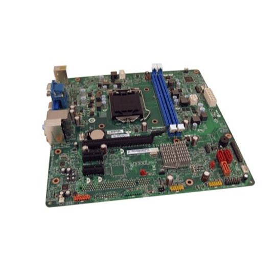 03T7169 Lenovo SYSTEM BOARD
