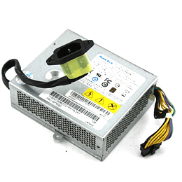 03T9022 Lenovo Power Supply 150W 85+