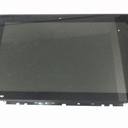 Pantalla Notebook Lenovo 04W1768 para ThinkPad X1