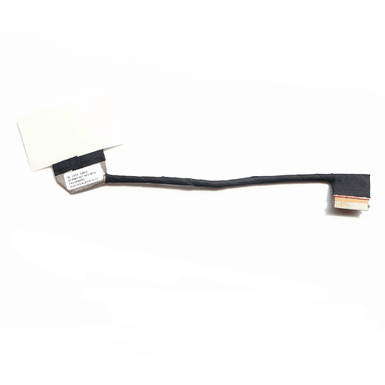 04W2059 Lenovo LCD Cable For Thinkpad X1