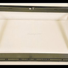 04W2186 Lenovo LCD Front Cover