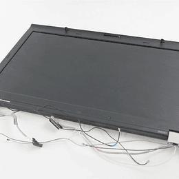 Pantalla Notebook Lenovo 04W3346 para T530 W530 E530 E530C E535