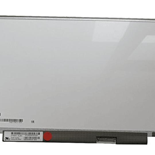 Pantalla Notebook Lenovo 04W3462 para THINKPAD X220 X230