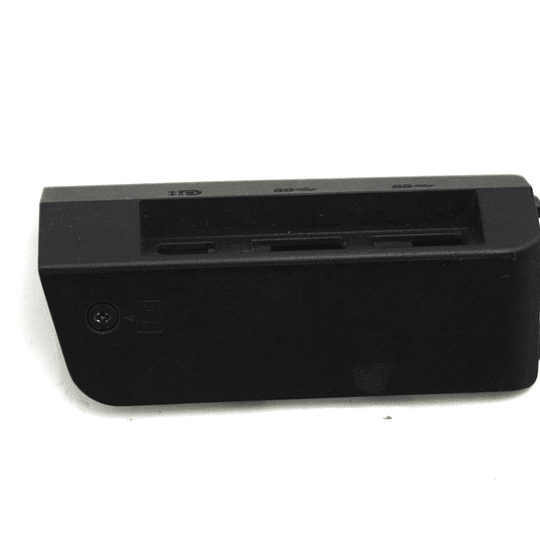 04W6887 Lenovo HDD Cover Assembly