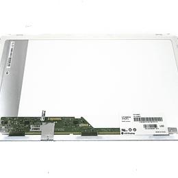 Pantalla Notebook Lenovo 04X0514 para ThinkPad Edge E540 ThinkPad L540 ThinkPad T540 ThinkPad T540p