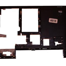 04X1147 Lenovo BASE COVER 14W ROW N-TS