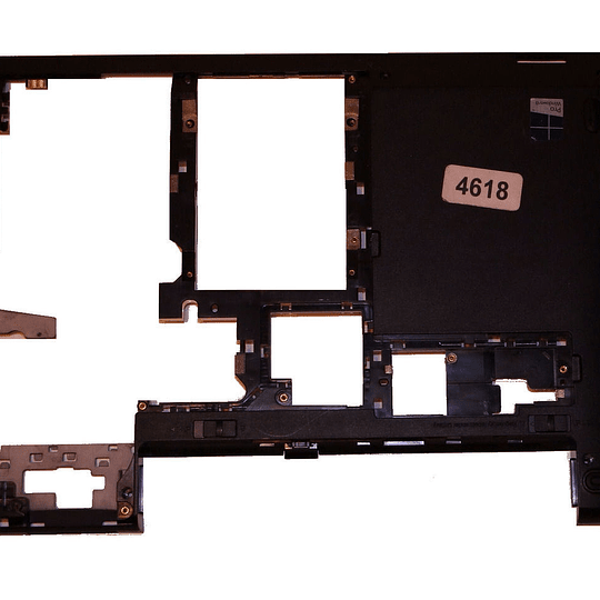 04X1147 Lenovo BASE COVER 14W ROW N-TS