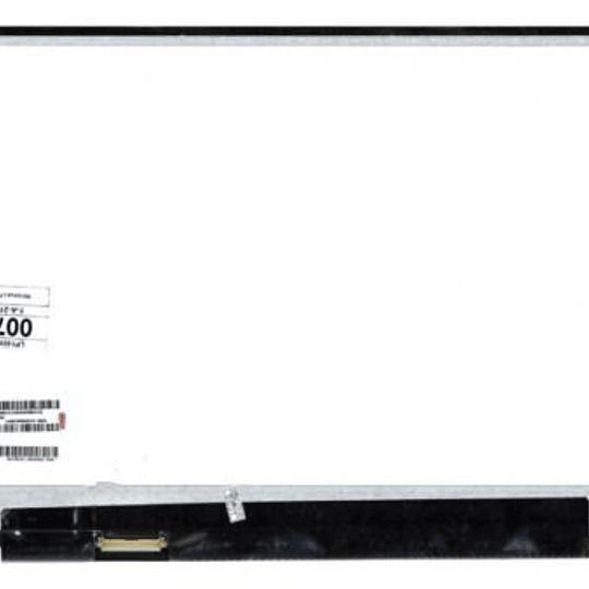 Pantalla Notebook Lenovo 04X1756 para THINKPAD X1 CARBON